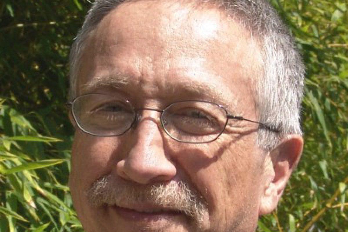Jack L. Feldman Ph.D.
