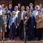 NB Faculty Photo 2018