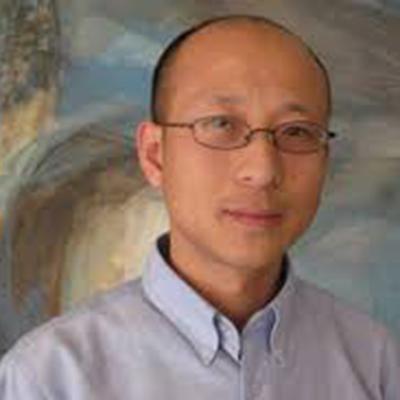 Hong Wei Dong, M.D., Ph.D.