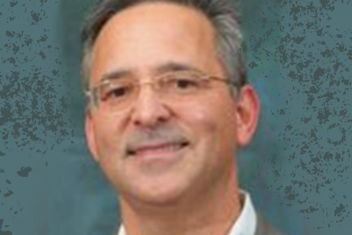 Ronald Szymusiak, Ph.D.