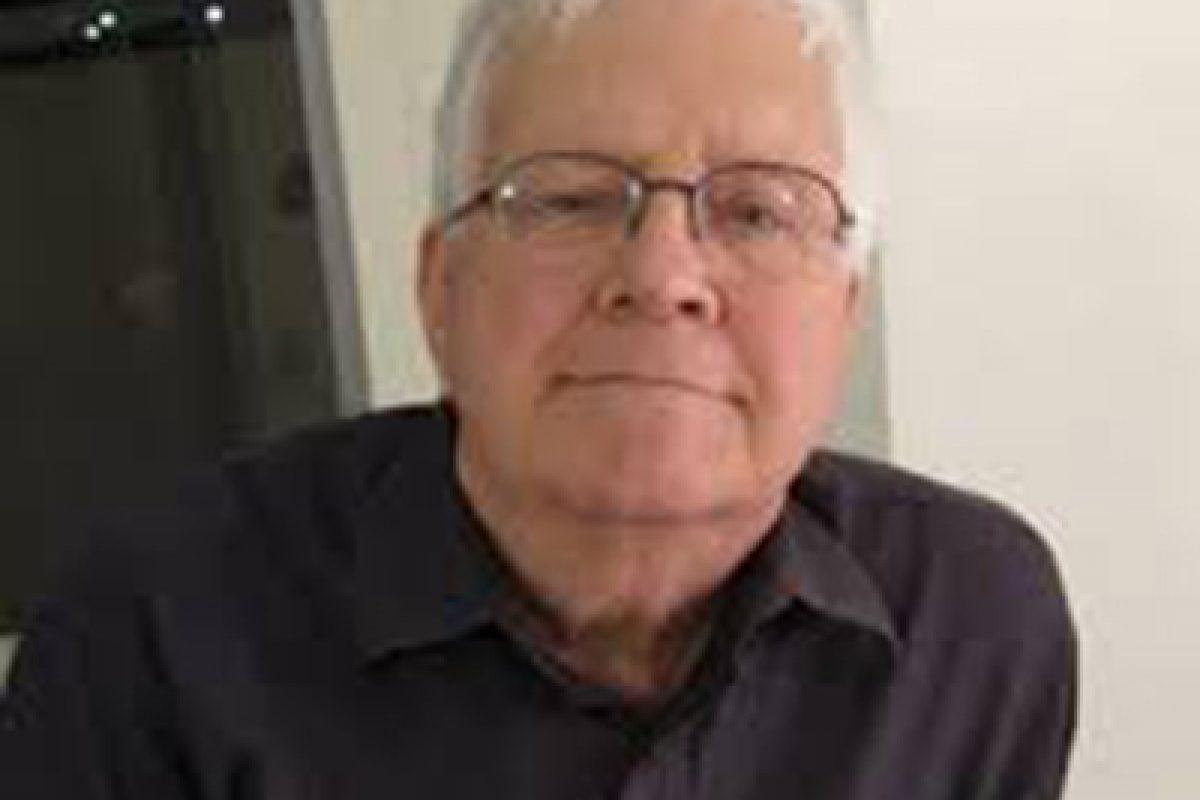 John Campbell, Ph.D