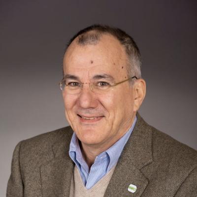 Michael Sofroniew, M.D., Ph.D.