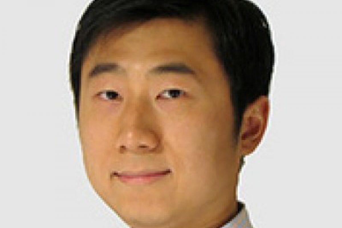 Weizhe Hong, Ph.D.